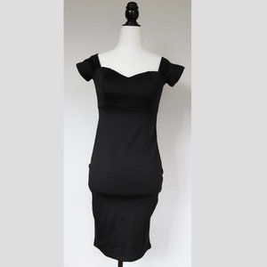 🌴3 for $20🌴 Beautiful Little Black Dress
